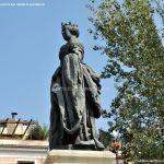Foto Plaza de Isabel II 20
