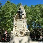 Foto Monumento al cabo Noval 2