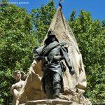 Foto Monumento al cabo Noval 3