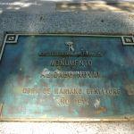 Foto Monumento al cabo Noval 4