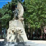 Foto Monumento al cabo Noval 5