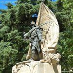 Foto Monumento al cabo Noval 6