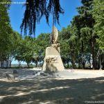 Foto Monumento al cabo Noval 8