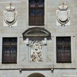Foto Convento de la Encarnación de Madrid 3