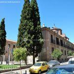 Foto Convento de la Encarnación de Madrid 4
