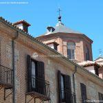 Foto Convento de la Encarnación de Madrid 5