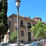 Foto Convento de la Encarnación de Madrid 6