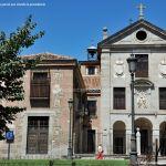 Foto Convento de la Encarnación de Madrid 7