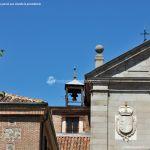 Foto Convento de la Encarnación de Madrid 8
