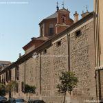 Foto Convento de la Encarnación de Madrid 9