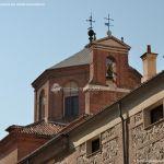 Foto Convento de la Encarnación de Madrid 10
