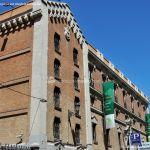 Foto Caja de Ahorros y Monte de Piedad de Madrid 1