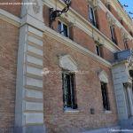 Foto Caja de Ahorros y Monte de Piedad de Madrid 5