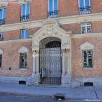 Foto Caja de Ahorros y Monte de Piedad de Madrid 6
