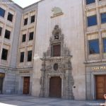 Foto Caja de Ahorros y Monte de Piedad de Madrid 10