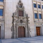 Foto Caja de Ahorros y Monte de Piedad de Madrid 11