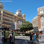 Foto Plaza del Callao 1