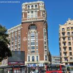 Foto Plaza del Callao 3