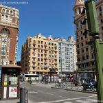 Foto Plaza del Callao 4
