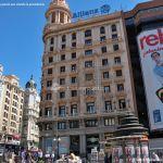 Foto Plaza del Callao 6