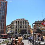 Foto Plaza del Callao 11