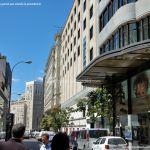 Foto Plaza del Callao 13