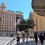 Foto Plaza del Callao 18
