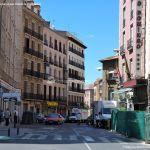 Foto Calle de Leganitos 1