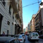 Foto Calle de Leganitos 5
