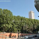Foto Plaza de España de Madrid 19