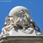 Foto Monumento a Cervantes 4