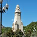 Foto Monumento a Cervantes 34