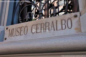 Foto Museo Cerralbo 1