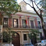 Foto Museo Cerralbo 5