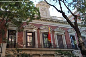 Foto Museo Cerralbo 6