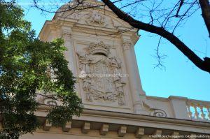 Foto Museo Cerralbo 7