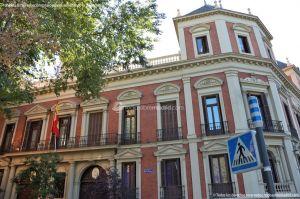 Foto Museo Cerralbo 8