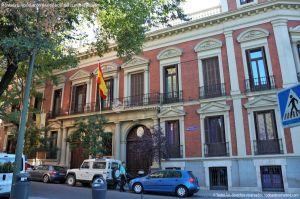 Foto Museo Cerralbo 9