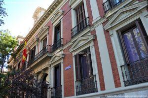 Foto Museo Cerralbo 10