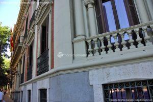 Foto Museo Cerralbo 11