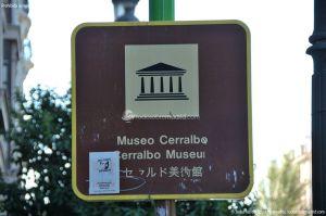 Foto Museo Cerralbo 12