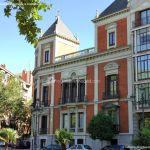 Foto Museo Cerralbo 15