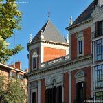 Foto Museo Cerralbo 16