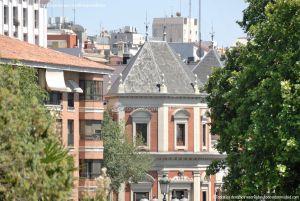 Foto Museo Cerralbo 17