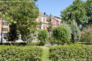 Foto Museo Cerralbo 19