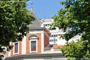Foto Museo Cerralbo 34