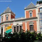 Foto Museo Cerralbo 37