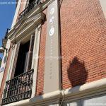 Foto Museo Cerralbo 38