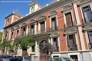 Foto Museo Cerralbo 39