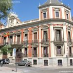 Foto Museo Cerralbo 40